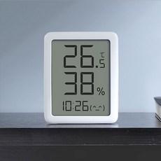 온습도계 추천
