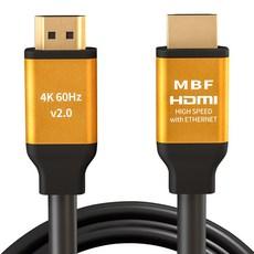HDMI 케이블