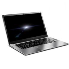 가성비 노트북