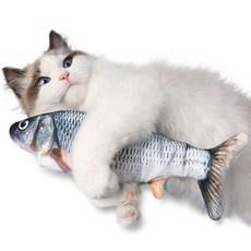 고양이 장난감 추천